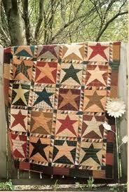 Do Not Disturb Quilt Pattern- Country Threads | Quilting ... & Country Threads :: Stars Quilt Patterns :: Point of Plaids Quilt Pattern Adamdwight.com