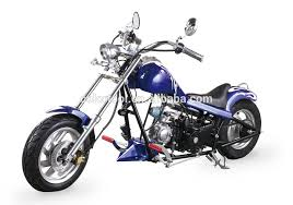 chinese chopper motorcycle chinese chopper motorcycle suppliers