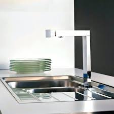 tall kitchen faucet tall kitchen faucets s extra tall kitchen faucet moen tall kitchen faucet