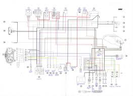 ducati 860 gt wiring harness wiring diagram user wiring diagram for 860 gt ducati wiring diagram var ducati 860 gt wiring harness
