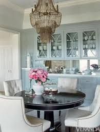 cal dining room refresh see more eclectic design