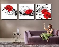 ideas modern 3d wall painting a