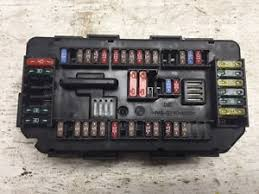 bmw f30 fuse box diagram bmw image wiring diagram bmw m4 fuse box bmw wiring diagrams cars on bmw f30 fuse box diagram