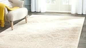 area rugs 5x7 rug idea jute rug area rugs area rugs regarding area rug area rugs 5x7