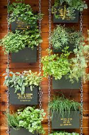 how to build a vertical garden. Plain Build 26 Creative Ways To Plant A Vertical Garden  How To Make On Build A 6