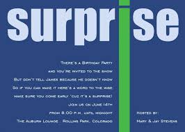 surprise 30th birthday invitations for him birthday male birthday invitations male birthday party invitations surprise 30th