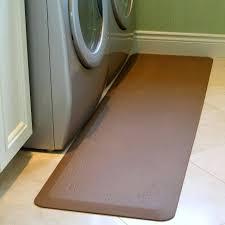 gelpro elite medium size of kitchen mats gel pro elite anti fatigue bath and beyond floor gelpro elite elite quill anti fatigue x inch kitchen mat