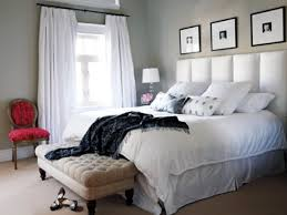 bedrooms curtains designs. Unique Designs BedroomExcellent White Bedroom Curtains Decorating Ideas Pcgamersblog Com  Bay Window Curtain For Bedrooms Designs On I