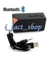 speakers that play flash drives. image is loading black-handsfree-mini-bluetooth-speaker-player-flash-drive- speakers that play flash drives s