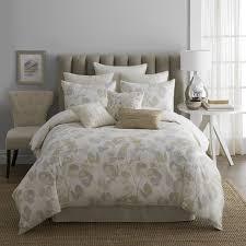 post ed with dockers comforters kohls