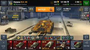 World Of Tanks Blitz Credit Earning Chart 2018 How To Earn More Credits In Wot Blitz Youtube