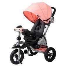 Купить детские <b>трехколесные велосипеды</b> в интернет-магазине ...