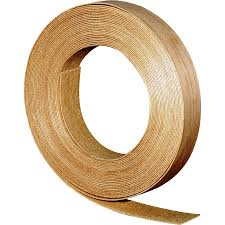 Lowes Psa Actual 0 75 In X 6 In X 25 Ft Natural Birch Veneer Edging At Lowes Com