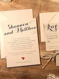 Wedding Invitation Templates Downloads Vintage Wedding Invitation Templates Free Download