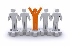 Дипломная работа МВА разработка стратегии и основные этапы проекта Советы студентам МВА