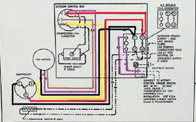 goodman contactor relay wiring diagram goodman diy wiring diagrams goodman hvac fan wiring diagram goodman home wiring diagrams