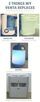 air purifier and humidifier combo. Air Purifier Humidifier Combo Best Reviews Australia . And