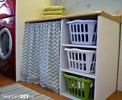 ... Lovely Ideas Laundry Basket Shelves Phenomenal The 25 Best Ideas About Laundry  Basket Shelves On Pinterest ...