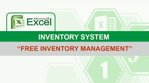 Xcel Download Excel Inventory Spreadsheet Download Stock And Product Template