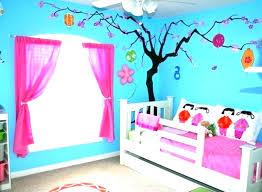 kids bedroom paint designs. Girls Bedroom Paint Ideas Colour Painting Kid Color Child Kids Designs