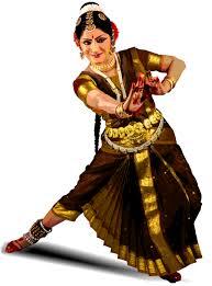 born in moodabidri in south canara to late shri p nagaraj and smt varada devi vndhara made her acquaintance with bharatanatyam at the tender age of 4