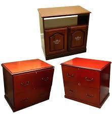printer stand file cabinet. Black Printer Stand And File Cabinet M