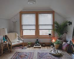 Small Picture Home Yoga Studio Ideas Design Photos Houzz
