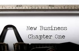 Congratulation For New Business 4 Ways To Win New Business Lessons I Learned In My First Year Adweek