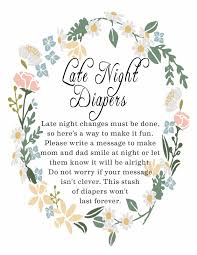 81 Best Family Messages And Quotes Images On Pinterest  Baby Words To Write In Baby Shower Card