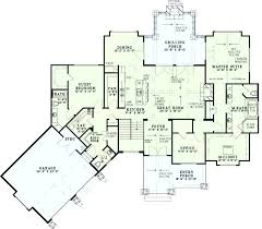 cathedral ceiling home plans house plan cathedral ling plans vaulted bungalow beam floor with cathedral ceiling