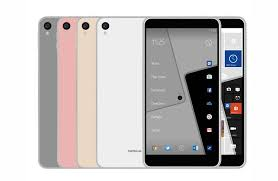 new nokia android phone 2017. nokia upcoming android phone 2017 c1 new