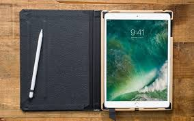 just one month after apple announced and released the 10 5 inch ipad pro accessory producers have worked hard to bring cases and covers for the latest
