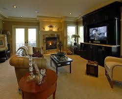 Family Rooms Designs Modern 8 Interior Design Family Room