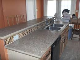 build your own concrete countertops and building and installing concrete for make amazing pouring concrete countertops in place 537