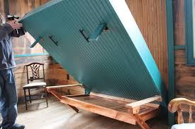 diy murphy bed ideas. Perfect Murphy Bed Plans Diy Full Size Ideas G