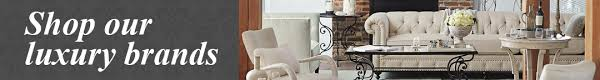 home office decorators tampa tampa. Design Interiors Is The Leading Tampa-St. Petersburg, Florida And Furniture Store. Home Office Decorators Tampa M
