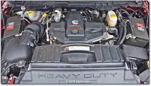 cummins 5 9 liter and 6 7 liter inline six cylinder diesel engines cummins diesel engine