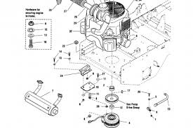 diagram and parts list for snapper riding mower tractor parts diagram and parts list for snapper riding mower tractor parts model