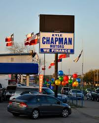 kyle chapman motors austin 29 photos 17 reviews car dealers 5324 airport blvd austin tx phone number yelp