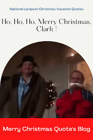Another year of christmas with cousin eddie is under our belts! 71 Jolliest Bunch Of Christmas Vacation Quotes 2020