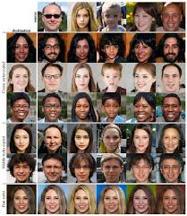 Ai Portraits Realistic Stunningly Of Is Capable Now Creating