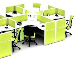 Office Setup Ideas Office Furniture Layout Ideas Office Furniture