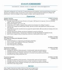 School Librarian Resume Enchanting Systems Librarian Resume Example Midlands Technical College