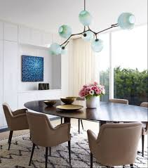 modern furniture dining room. 10 Modern Dining Room Ideas Decorating Furniture A