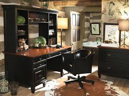 how to organize home office. Organize Home Office Executive Desks How To D