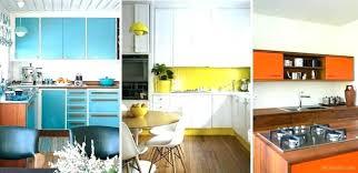 mid century modern wall decor modern kitchen wall decor mid century modern kitchen ideas wall decor