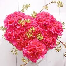 send flowers on mother s day gifts to qatar