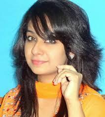 Bd nice girls image