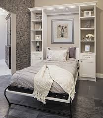 new jersey wall beds philadelphia and