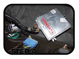99 00 civic ek k series swap conversion wiring harness v 4 0 edit step 4 ¶